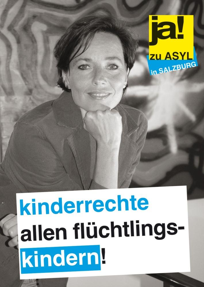 Andrea Holz-Dahrenstaedt