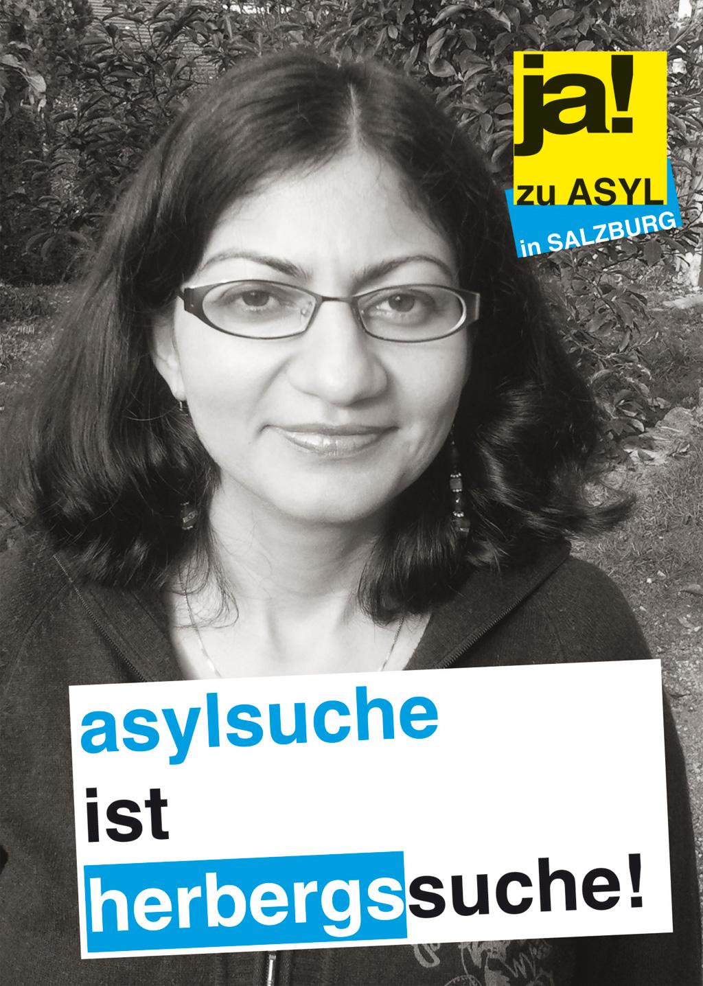 Sumeeta Hasenbichler
