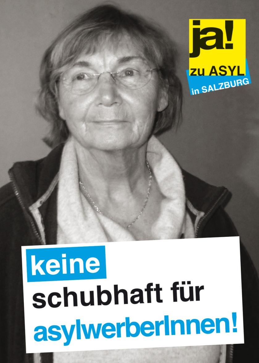 Helga Thonhauser