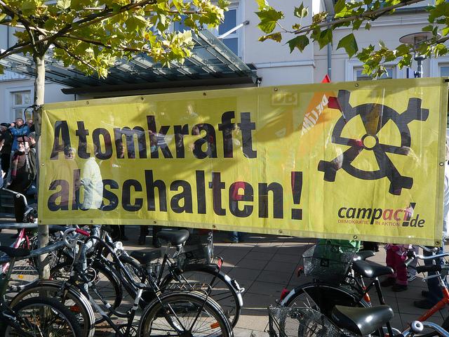 atomkraft guenterhh (cc)