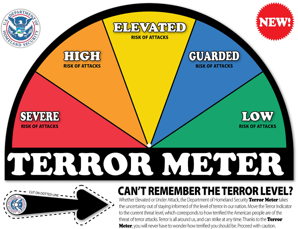 terror meter (billy palooza on flickr - creative commons)