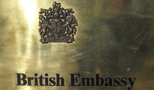 british embassy felibrilu (creative commons)