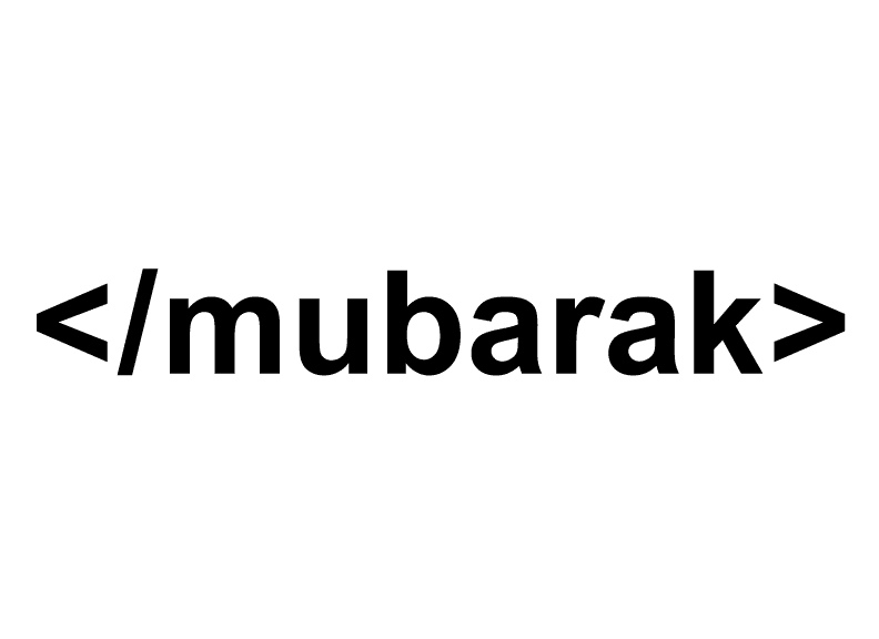 end mubarak peoples open graphics (creative commons)