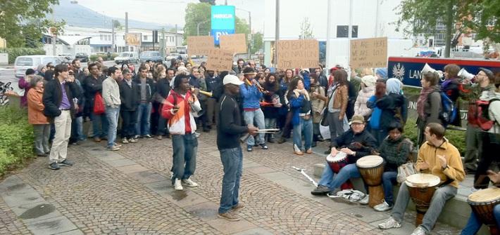 demo für wahabu 20110503