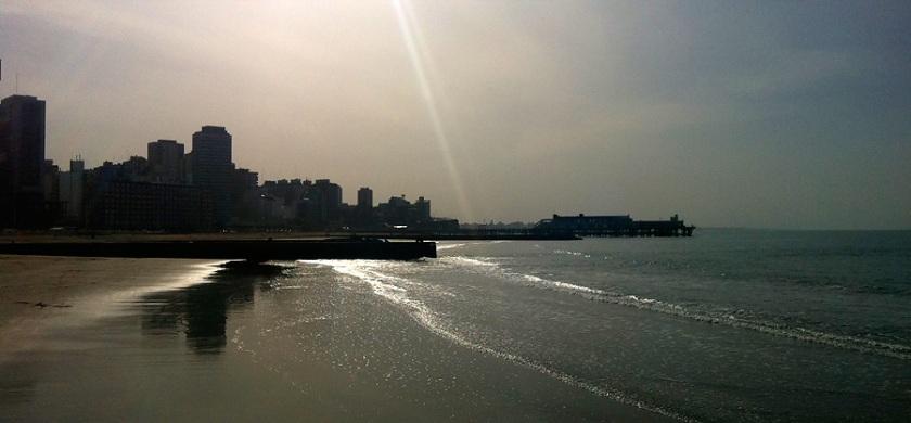 foto: mar del plata 201108 (bernhard jenny)