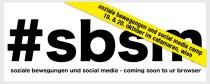 sbsm_banner_camp