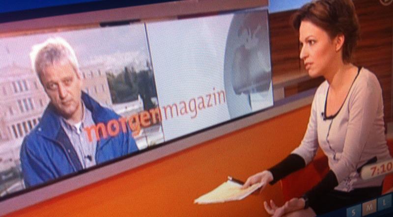 screenshot mediathek ard bernhard jenny
