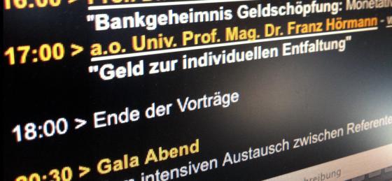 Bildschirmfoto 2012-01-30 um 12.10.35 (cc bernhard jenny)