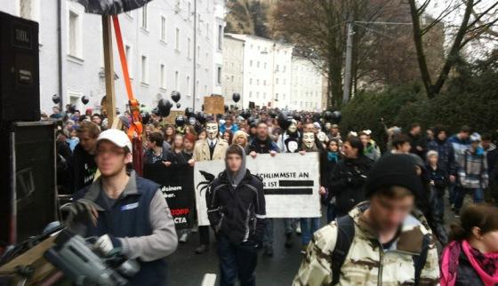 stoppacta demo 20120225 (foto: bernhard jenny)