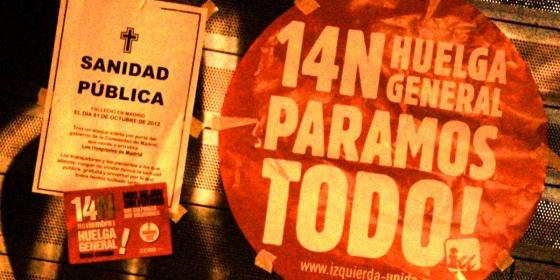 paramostodo foto: creative commons izquierda unida http://www.flickr.com/photos/izquierda-unida/