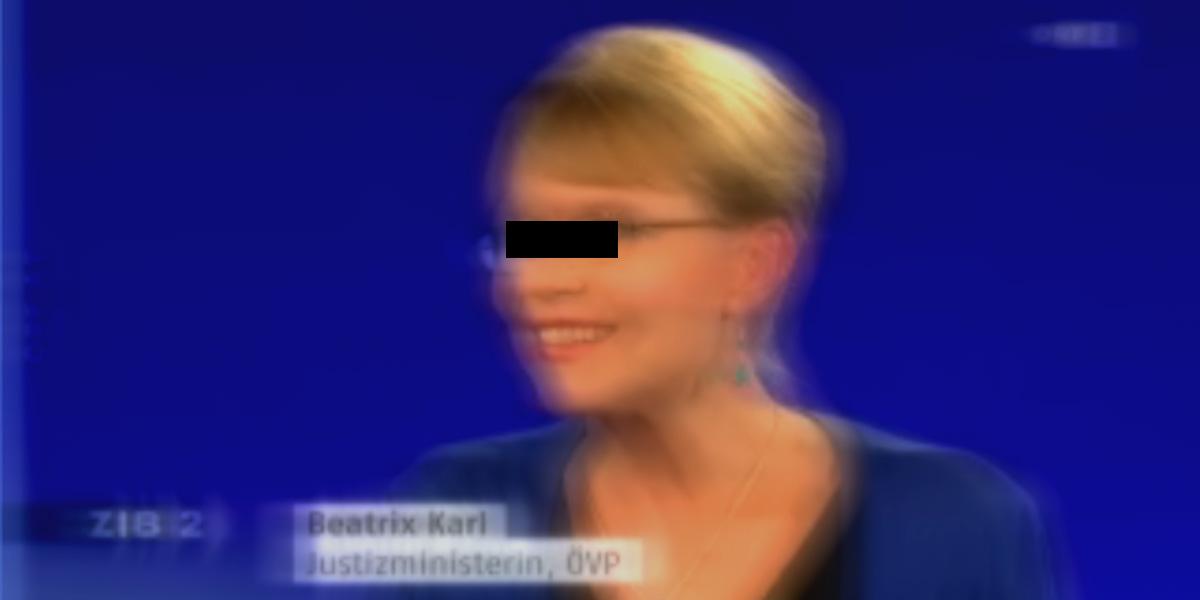 screenshot orf beatrix karl überabreitet von bernhard jenny