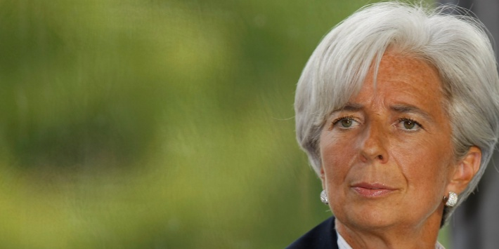iwf lagarde foto: wiki commons