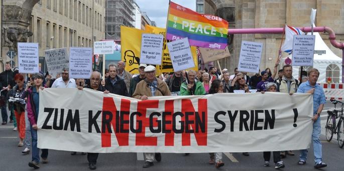 demo friko berlin - foto: uwe hiksch creative commons by nc sa