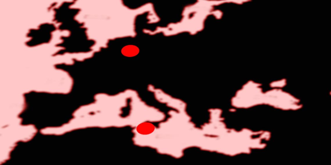 europashauptstaedte grafik bernhard jenny