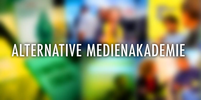 alternativemedienakademie