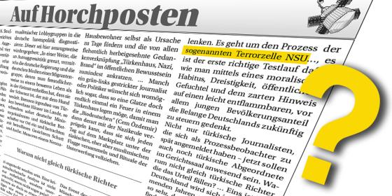 horchposten_kameradschaft aktiv screenshot bernhard jenny