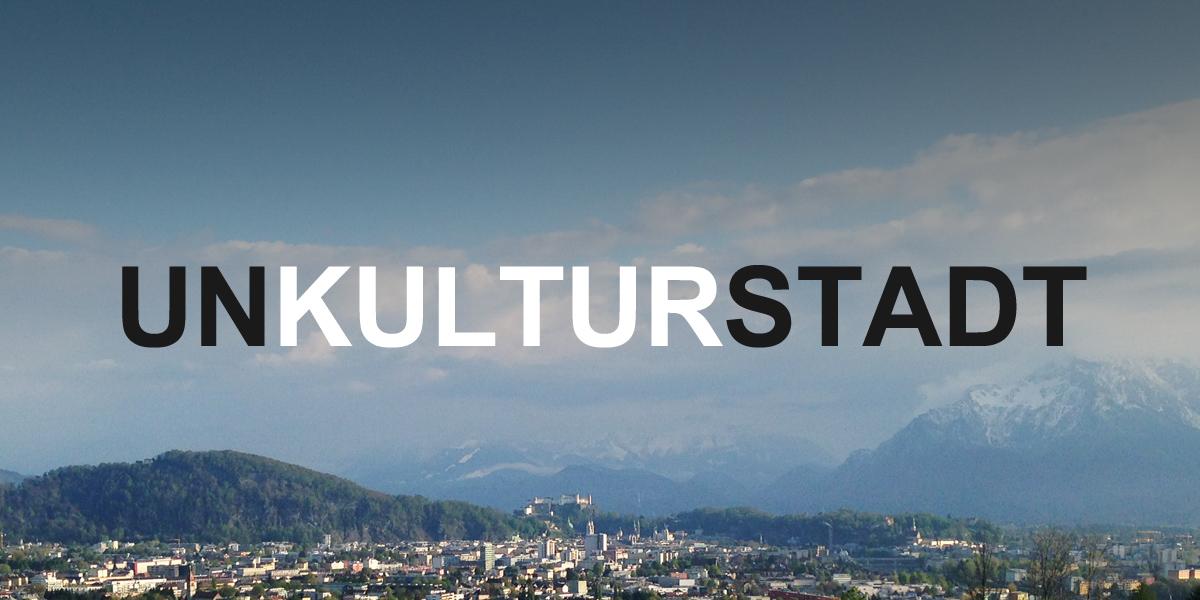 möge salzburg kulturstadtwerden.