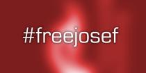 freejosef by bernhard jenny