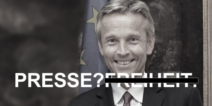 foto: österreichisches aussenministerium cc lic by überarbeitet von bernhard jenny cc lic by nc