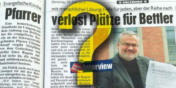 foto: papershot bernhard jenny
