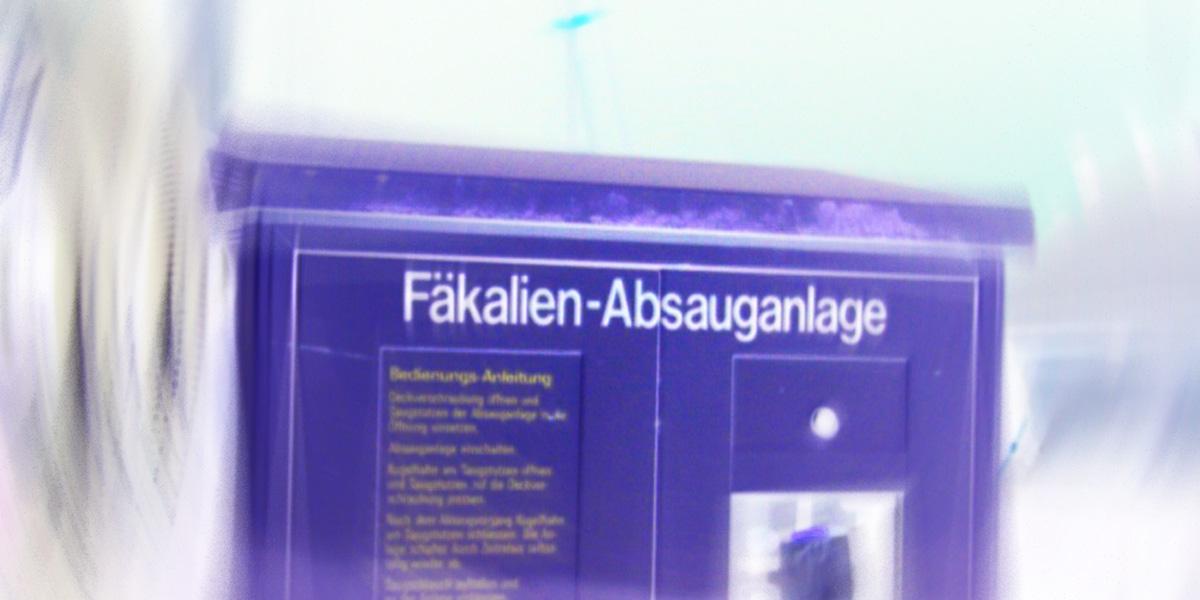 fäkalienabsauganlage_schoschie_