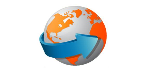 blogactionday logo