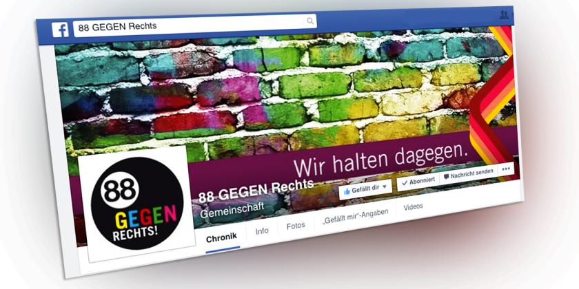 88gegenrechts_screenshot by bernhard jenny cc by