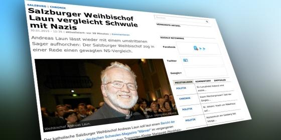 screenshot salzburg.com by bernhard jenny cc by