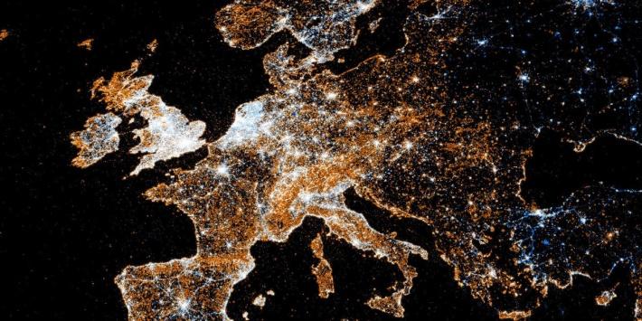 europa eric fischer cc by