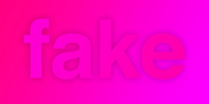 fake by bernhard jenny cc by sa