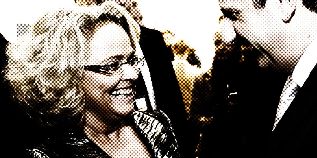 foto: bundesministerium für europa, integration und äusseres creative commons licence by überarbeitet by bernhard jenny cc licence by nc