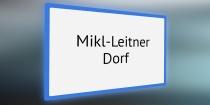 mikl leitner dorf cc bernhard jenny by nc sa