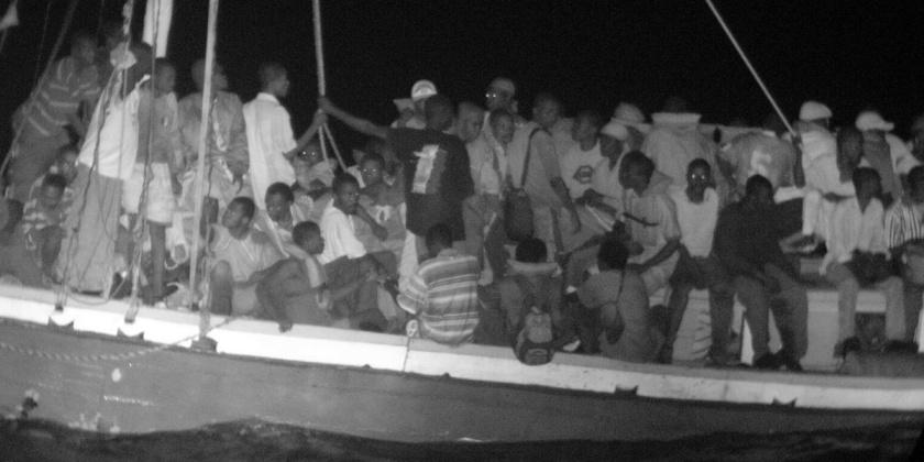 boat people bild gemeinfrei