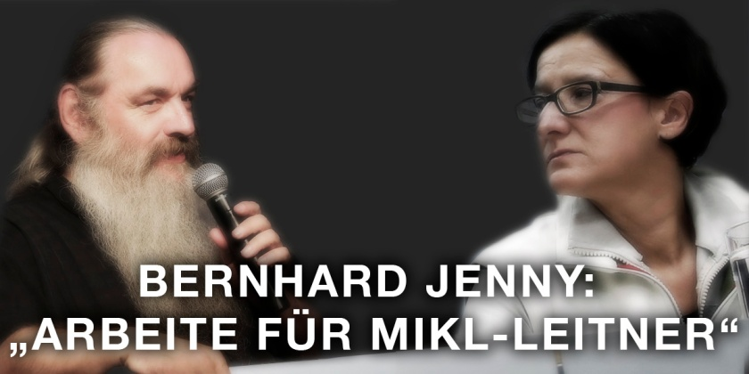 foto: österr. aussenministerium creative commons licence by überarbeitet von bernhard jenny creative commons licence by