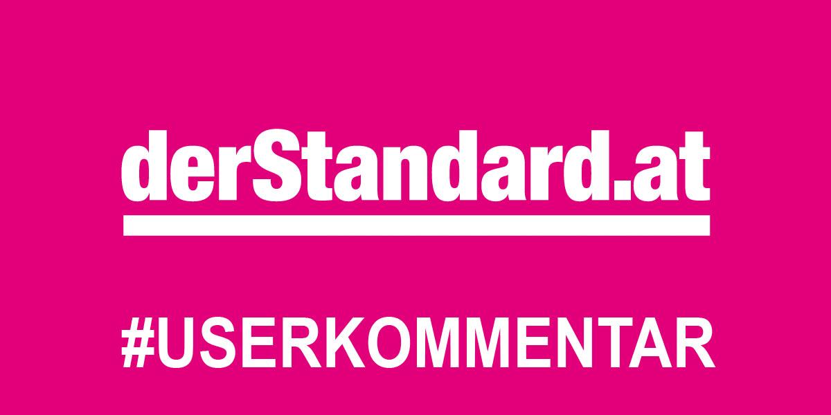 Standard_Preisliste_2011.indd