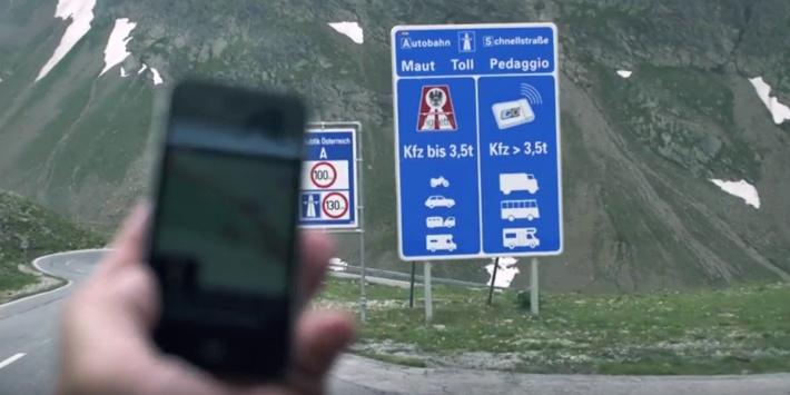 Screenshot_fluchthelferin