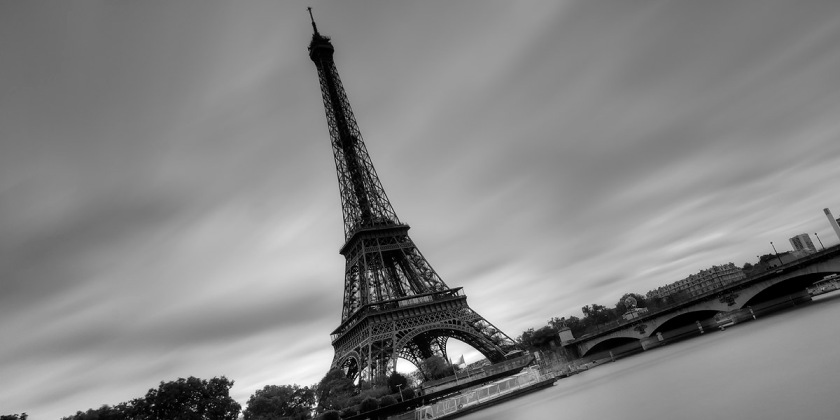ao-photos_paris_byncsa_6240202967_e3d4194133_o