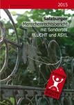 menschenrechtsbericht 2015 titelsmall