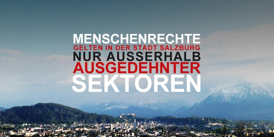 salzburg_IMG_2535_sektoren2