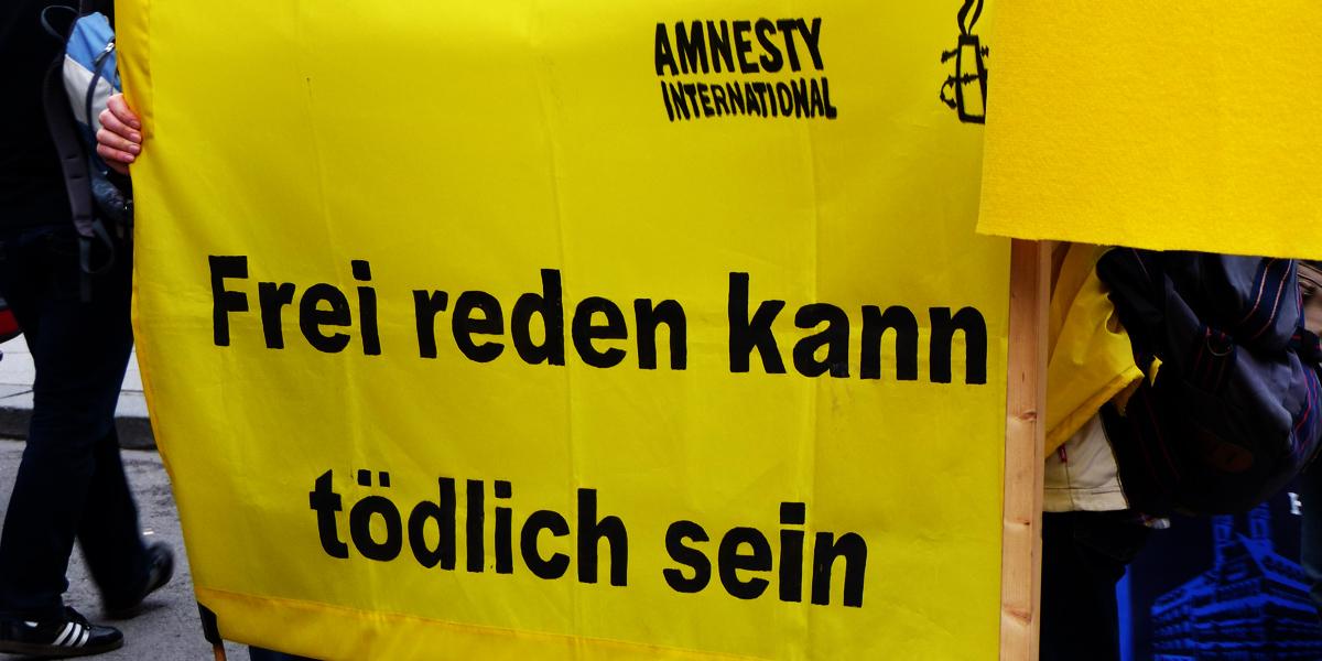 amnesty_24901148882_db4686a776_o