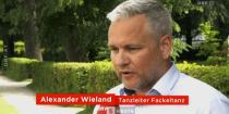 Screenshot ORF SALZBURG