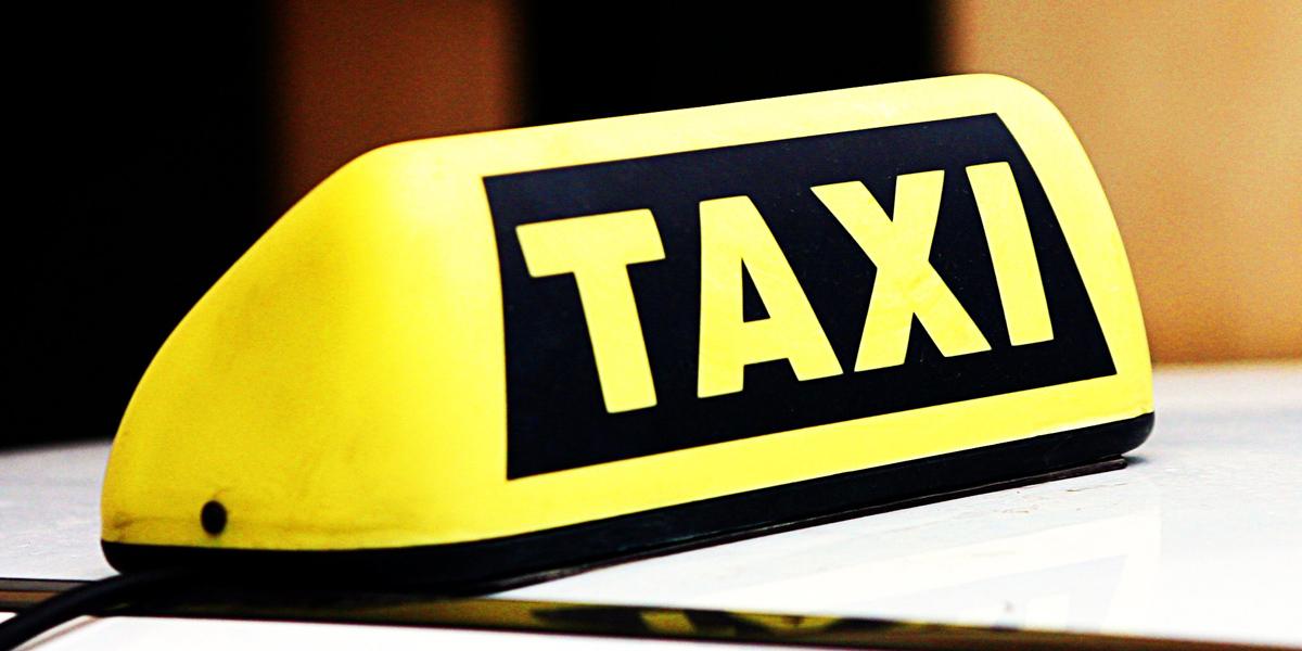 wieviele taxis gibt es in ihrerheimatstadt?