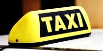 taxi_406389867_b0fa2202d2_o