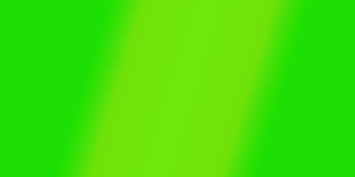 jetzt: green newdeal!