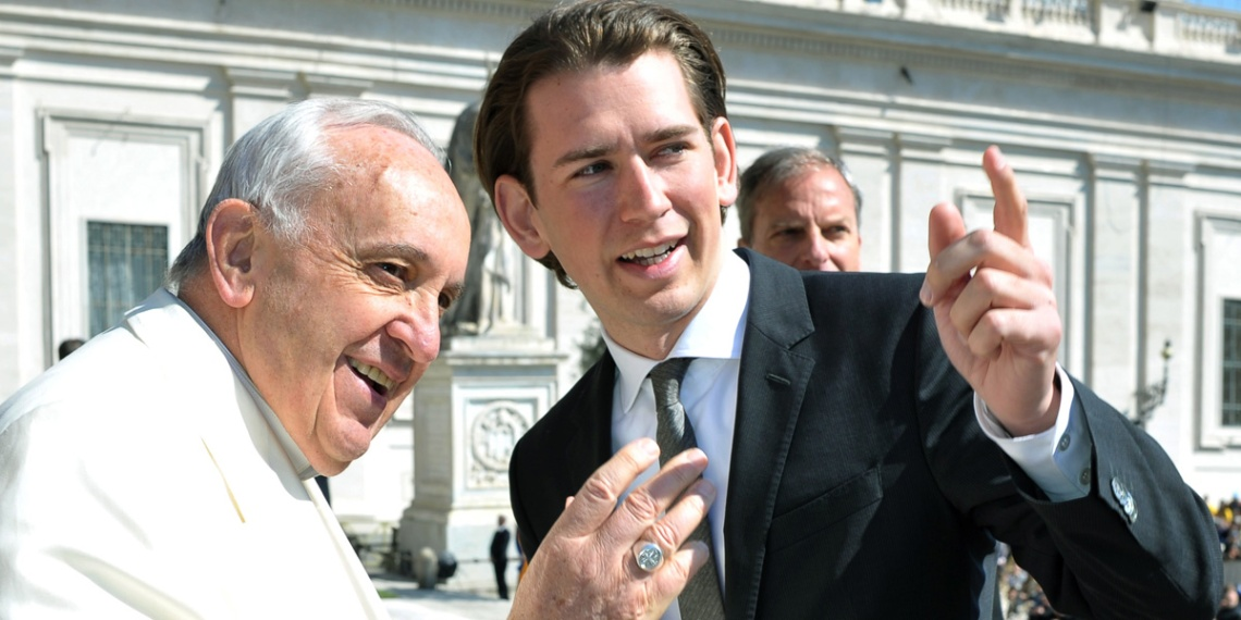sebastian_kurz_pope_francis_april_2015_17075658512_