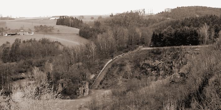 mauthausen_bync_douglassprott_plus