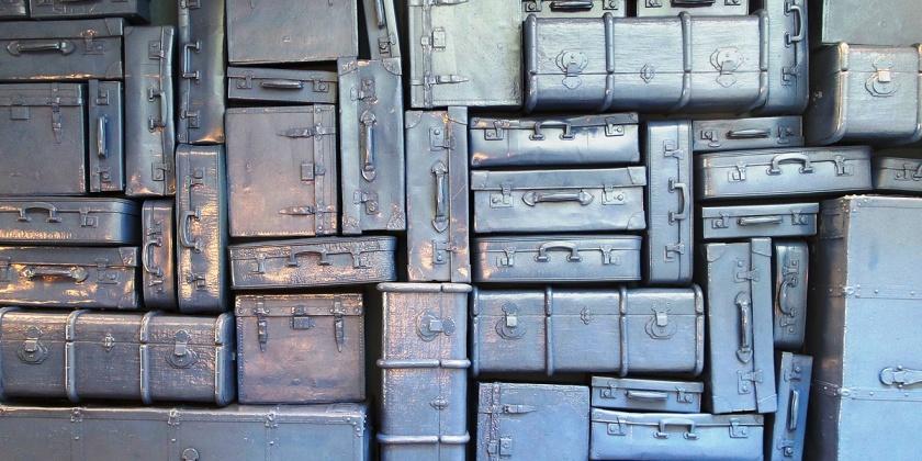 pixabay_kaserei_luggage-970280
