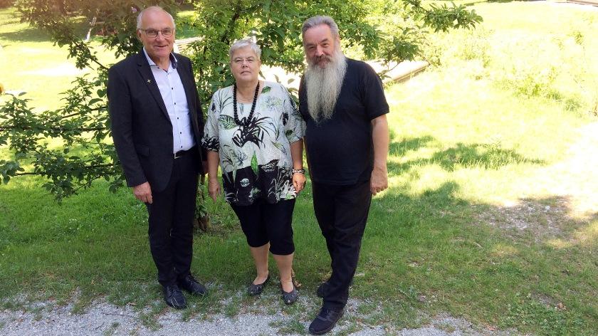 alois dürlinger elisabeth mayer bernhard jenny IMG_3868_bearb