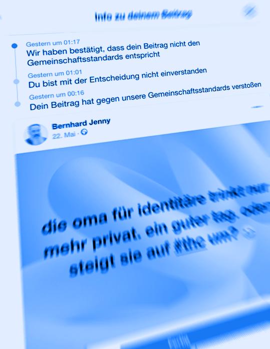 Bildschirmfoto 2020-08-11 um 14.43.21_BEARB